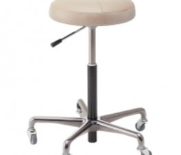 THEIA STOOL