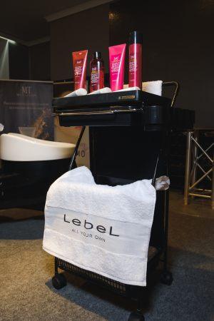 Lebel-Theo-86